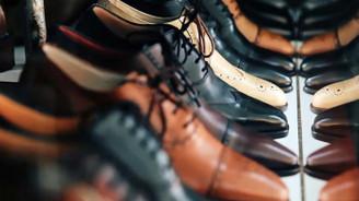 Şanlıurfa 'ayakkabı üssü' oluyor