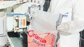 Pırlanta Bakliyat, salgında üretimini 2 katına çıkardı