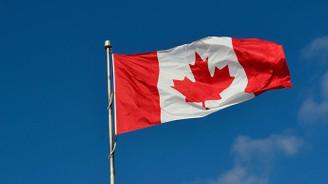 Kanada, 15 milyar dolarlık ithalatıyla Türk ihracatçıya göz kırpıyor