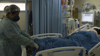 Dünya Sağlık Örgütü: Virüs hala ölümcül