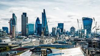 Birleşik Krallık'ta imalat PMI, büyüme bölgesine girdi