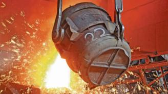 Türk demir çelik sektörü 'Libya fırsatına' odaklanacak