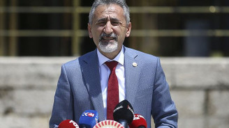 CHP'li Adıgüzel: Fındık fiyatları 30 lirayı aşacaktır