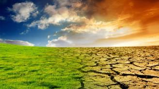 Amazon'dan iklimlendirme teknolojileri için 2 milyar dolarlık fon