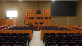 28 Şubat sanıklarının cezası onandı