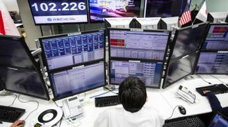 Borsa, 115 binde tutunmaya çalışıyor