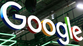 Google'dan Polonya'daki veri merkezine yaklaşık 2 milyar dolarlık yatırım