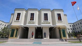 İçişleri Bakanlığından 'düğün' genelgesi: Salonlar 1 Temmuz'da açılacak