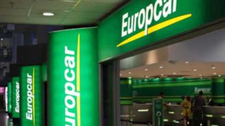 Volkswagen, Europcar'ı satın almak için görüşüyor