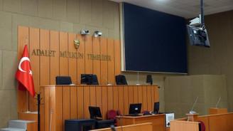 Görevden uzaklaştırılan Cizre Belediye Başkanı Zırığ'a 6 yıl 3 ay hapis cezası