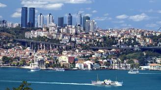 ViacomCBS ve Miramax Türk Dedektif dizisinde ortak yapımcı olacak
