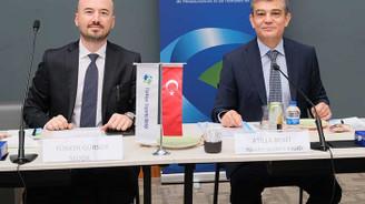 SEDDK Başkanı Gürsoy: Sektörün istikrarlı büyümesi için gerekli adımları atacağız