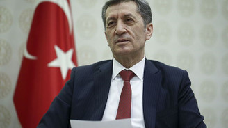 Milli Eğitim Bakanı Selçuk, Türkiye'nin COVID-19 tecrübelerini G20 ülkelerine anlattı: