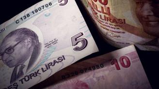 'Ödeme kuruluşları'nda yeni dönem başlıyor