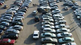 Eylül sonrası ikinci el araç fiyatlarında 'dengelenme' beklentisi