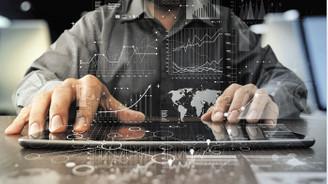 Borsada ilk çeyrekte karı en fazla artan sektör teknoloji oldu