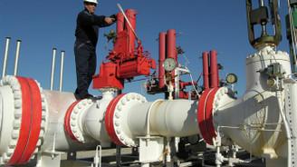 BOTAŞ sanayicilere verdiği doğalgaz fiyatını düşürdü