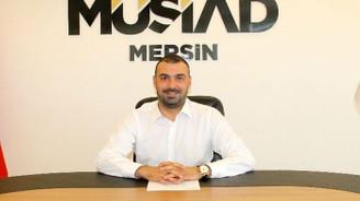 Akdeniz'in ilk bölgesel dijital fuarı temmuzda yapılacak