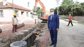 Bursa Büyükşehir Belediyesi, 'Normalleşme Eylem Planı'nı açıkladı