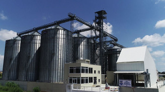 Lisansını alan TTB LİDAŞ, buğday alımına başladı