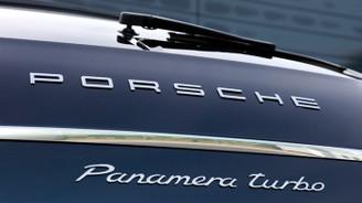 Porsche'nin yeni nesil su pompasını Kırpart üretecek