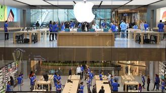 Apple Türkiye'den tüm ürünlere zam