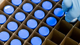 'ABD COVID-19 tedavisinde kullanılan ilacın tüm stokunu satın aldı' iddiası