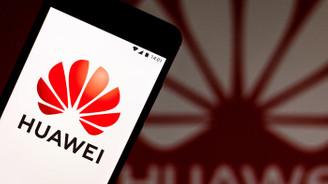 Çin'den ABD'ye Huawei ve ZTE tepkisi