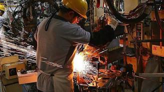 ABD'de ISM imalat endeksi 14 ayın zirvesinde