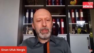 Pasion Turca CEO'su Nergis: Sanatın, müziğin, edebiyatın değerini anladık