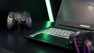 Oyun bilgisayarı sektörü salgın döneminde yükselişini sürdürdü