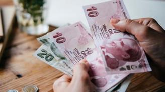 Hanehalkı harcamalarında kira yüzde 24.1 ile en yüksek payı aldı