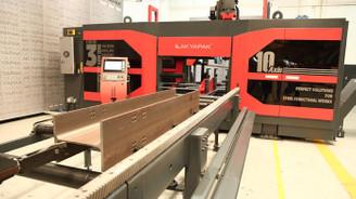Akyapak Makine, entegrasyonlu hatları ile verimliliği artırıyor