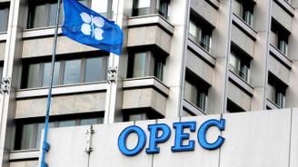 OPEC üretim kısıntısını günlük 2 milyon varil azaltacak
