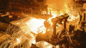 Çelik ihracatçıları ABD'den ek vergi zararının iadesini istiyor