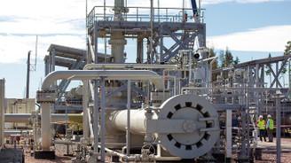 ABD'nin Nord Stream 2 yaptırımları bir haraç denemesi