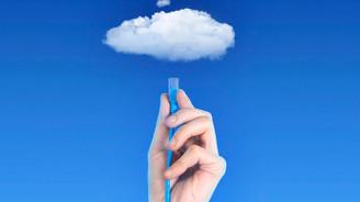 Avrupa, ABDli ve Çinli bulut devlerine Gaia X ile cevap verecek