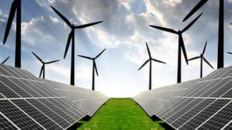 Yenilenebilir enerjiye 3,9 milyar lira destek