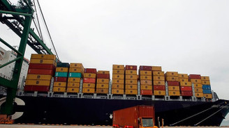 4 soruda haziran dış ticareti