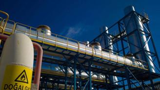 Ankara doğalgazda Moskova ile yeni pazarlığa oturacak