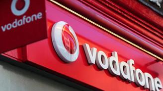 Vodafone kule şirketini 2021'in başında halka açacak