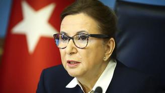 Türkiye ve İspanya Kadın Girişimciliği konusunda işbirliğinde ilk adım atıldı