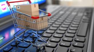 E-ticaret sektörü, bayramda 1 milyar TL ciro hedefliyor