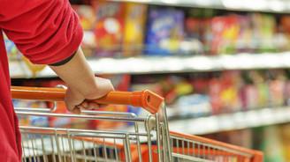 Haziran enflasyonu beklentileri aştı: Yüzde 1,13