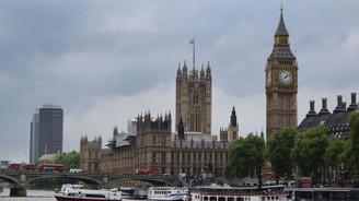 Birleşik Krallık, bazı ülkeler için zorunlu karantinayı kaldırdı