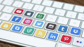 CHP: Sosyal medya demokrasinin parçası haline geldi