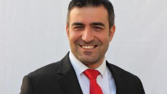 GABORAS: İcralık gayrimenkuller serbest borsada işlem görmeli