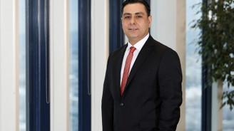 Aklease'e EBRD'den 40 milyon euro kaynak