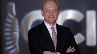 Fitch, Coca Cola İçecek'in kredi notunu yatırım yapılabilir seviyeye yükseltti