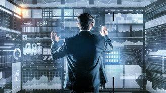 Siemens ve Salesforce'dan iş yeri güvenliğinde iş birliği